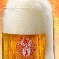 Brauerei  Hebendanz