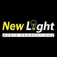 New Light Media Productions LLC.