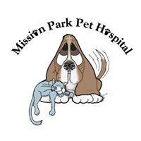 Mission Park Pet Hospital