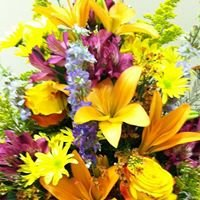 Candy's Florist and Gifts