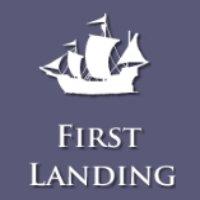 First Landing Auto Sales