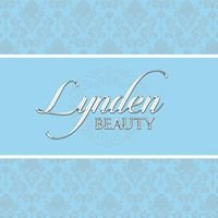 Lynden Beauty