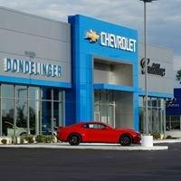 Dondelinger Automotive
