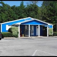 Animal Medical Center of Iuka, MS