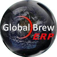 GlobalBrew ERP