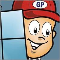 GP Postal Daytona Bch