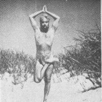 West East - WE Yoga