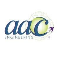 AAC Engineering
