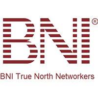 BNI - N. Olmsted; True North Networkers
