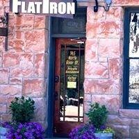 FlatIron Inn