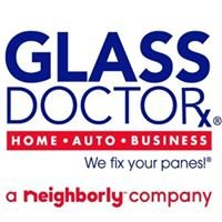 Glass Doctor of Tampa Bay