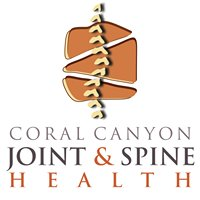Coral Canyon Chiropractic