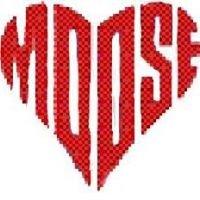 Gloucester Moose Lodge