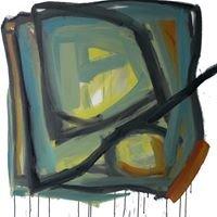 Brunet Art & Design. Carolina Brunet