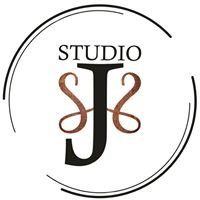 Studio J Salon