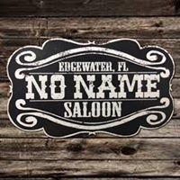 No Name Saloon And Grill