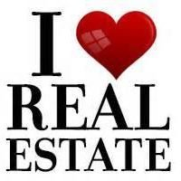 Maureen Rose Real Estate