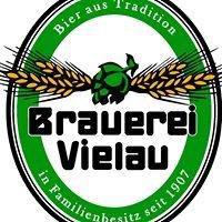 Brauerei Vielau