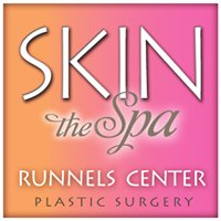 Runnels Center • SKIN the Spa