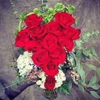 Greenbrook Flowers