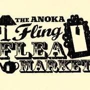 Anoka Flea Market-Fling Flea Market