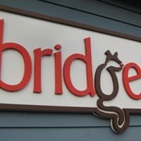 Bridges Animal Hospital at Ada Village