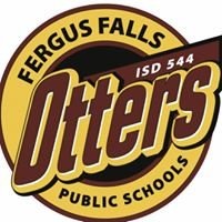 Fergus Falls Public Schools