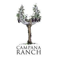 Campana Ranch Winery