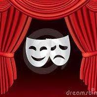 Dun Mhuire Theatre, Wexford