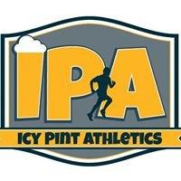 Icy Pint Athletics
