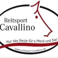 Reitsport Cavallino, Bischberg-Bamberg