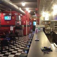 Cathy's Kitchen Restaurant & Diner