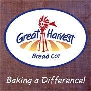 Great Harvest Bread Rapid City