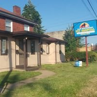 East McKeesport Animal Hospital