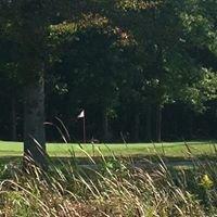 The Hamptons Golf Course