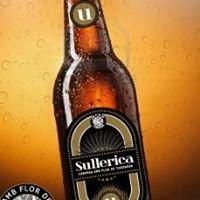 Sullerica Cervesa Artesana