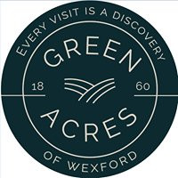 Green Acres Wexford