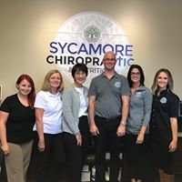 Sycamore Chiropractic & Nutrition