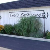 Carl's Catering and Banquet Facility