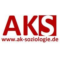 Arbeitskreis Soziologie Bamberg