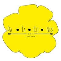 Patacones