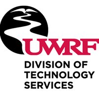 UW-River Falls Division of Technology Services
