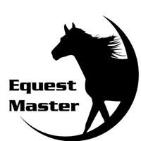 Equestmaster