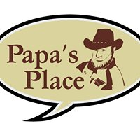 Papa's Place Family Restaurant