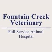 Fountain Creek Veterinary Clinic