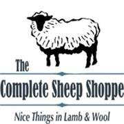 The Complete Sheep Shoppe