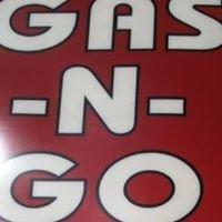 GAS N GO