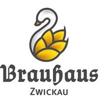 Brauhaus Zwickau