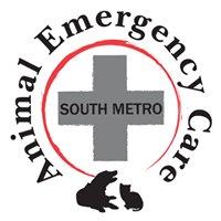 South Metro Animal Emergency Care