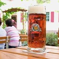 Brauerei Dorn Bruckberg